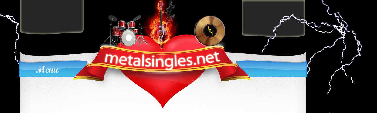 Single flirt seiten kostenlos
